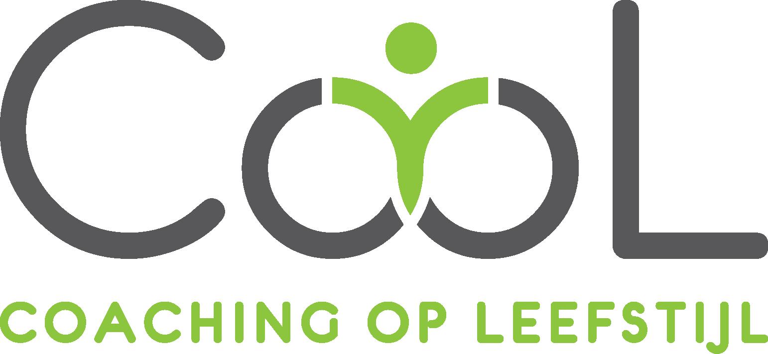 Cool_Logo-white-background